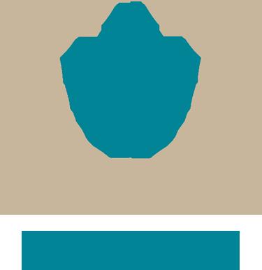 Windigrove Apartments Logo